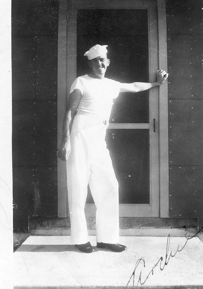 Grandpa_8-25-1944_in_FL