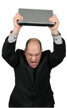 Computer-Mad